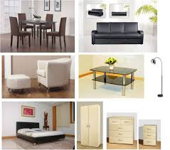 28 how to design home furniture home furniture interiors