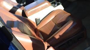 Car Interior Upholstery Repair Interior Color Restoration Repair Leather Upholstery Car