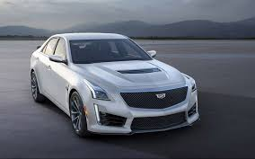 cadillac cts sport coupe cadillac interior 2018 cadillac cts v for premium 2018