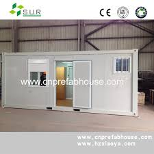 portable buildings made into homes further small storage shed