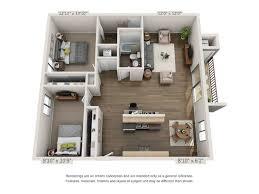 One Bedroom Flat In Preston Denim Scottsdale Rentals Scottsdale Az Apartments Com