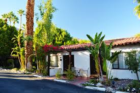 marilyn monroe house address palm springs hollywood u0027s magnificent desert playground milesgeek