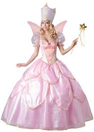 woodland fairy halloween costume fairy costumes costume craze