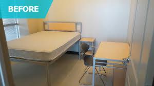 Dorm Room Furniture by Interesting Ikea Dorm Room Bedding Pictures Inspiration Andrea