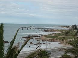 2 Bedroom Flat To Rent In Port Elizabeth 42 Properties And Homes To Let In Port Elizabeth Eastern Cape