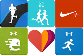 best running apps for android what are some of the top running apps for android quora