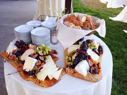 18 best onsite catering at cafe escadrille images on