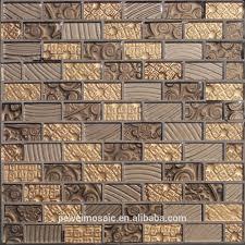 Tailes Floor Tiles Bangladesh Price Floor Tiles Bangladesh Price