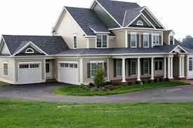 l shaped garage plans excellent l shaped garage plans style asyfreedomwalk com