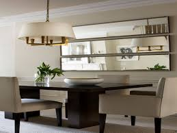 unique large wall mirrors for dining room of ideas on pinterest