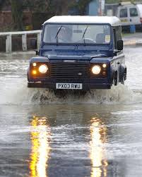 land rover 110 off road land rover defender production ends but adventures are moving online