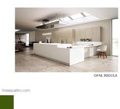 cuisine bernollin cuisine linea cuisine linea with cuisine linea great