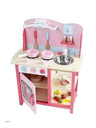 set cuisine enfant cuisine bois enfant occasion cuisine bois enfant occasion cuisine