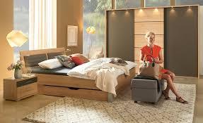 Schlafzimmer Komplett Joop Nauhuri Com Schlafzimmer Möbel Höffner Neuesten Design