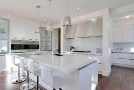 kitchen contemporary kitchen design layout kitchen cabinet