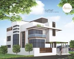 5000 Sq Ft House by 5000 Sq Ft 3 Bhk 6t Villa For Sale In Vastu Developers Rameshwaram