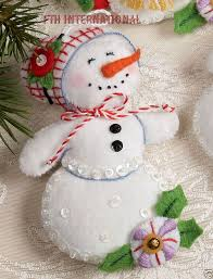 Decorate Your Own Christmas Ornament Kit by 1949 Best Snowmen Images On Pinterest Christmas Snowman Snowmen