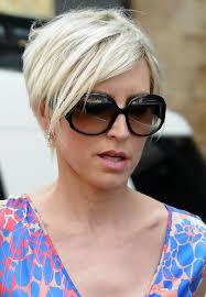 Pfiffige Kurzhaarfrisuren F Frauen by Pfiffige Kurzhaarfrisuren Für Frauen Mit Blonden Haaren Pinteres