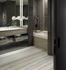 bathroom design white clawfoot bathtub bathroom corner shower
