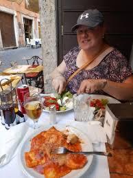 papa cuisine papa s cafe rome navona pantheon co de fiori