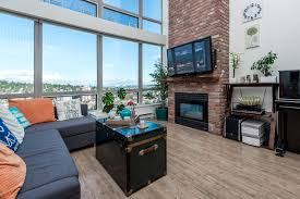 penthouse apartment condo in cariboo burnaby north r2161677