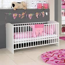 bedroom design wonderful nursery design girls bedroom baby room