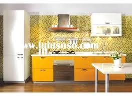 modern kitchen cabinets for small kitchens good kitchen kitchen