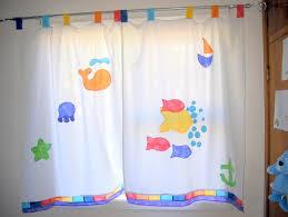 Nursery Curtains Uk by Baby Nursery Curtains Ireland Home Design Ideas