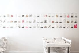 cool wall cool wall projects desire to inspire desiretoinspire net