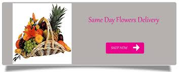 same day floral delivery montreal florist arum same day flowers delivery montreal