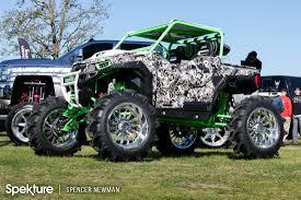 monster truck show austin lone star throwdown 2017 in conroe texas u2013 spekture