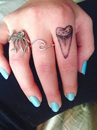 18 beautiful tattoos for anyone who the