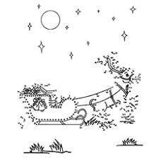 20 best rudolph u0027the red nosed reindeer u0027 coloring pages for your