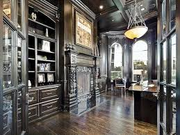 victorian gothic home decor gothic home decor and furniture diy gothic home decor