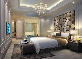 behind the bedroom wall 10 ways to decorate your bed wall