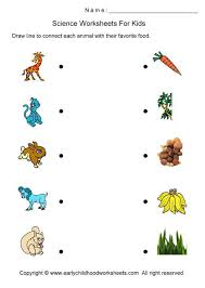 worksheets for science free worksheets library download and