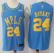 china nba jerseys cheap wholesale aaa quality