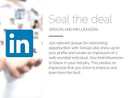 how to create best linkedin profile how to create striking linkedin profile