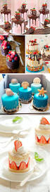 59 best cake design images on pinterest biscuits cakes and cake