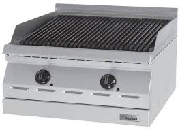 gas grill built in commercial designer series garland