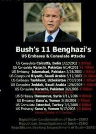 Benghazi Meme - benghazi benghazi benghazi meme google search in defense of