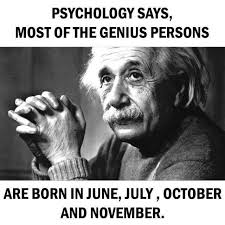 Psychology Memes - dopl3r com memes psychology says most of the genius persons are