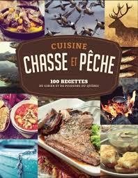 livre cuisine poisson andrea jourdan chasse et pêche 100 recettes de gibier et de