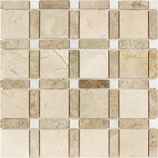 Shower Floor Mosaic Tiles by Bathroom Tile Earth Tones Colors Mosaic Tiles For Kitchens And