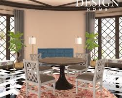 Room Decor App Be An Interior Designer With Design Home App Hgtv S Decorating