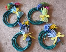 make a quick cheerful spring wreaththoughts tips and tales