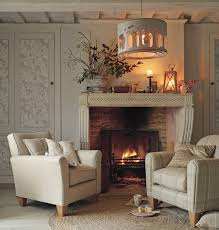 Laura Ashley Home by Amazing Laura Ashley Fireplace Home Design Furniture Decorating