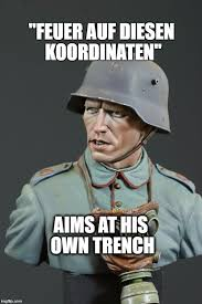 German Meme - verdun german latest memes imgflip