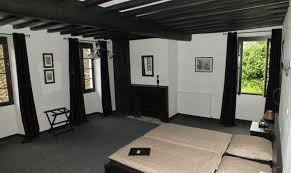chambres d hotes de charme aquitaine au moulin 1771 gîtes chambre d hôtes region viticole de
