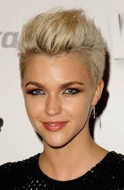swag haircuts for girls 50 latest hairstyles for short hair for women styles at life